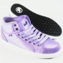 Zapas DVS Rana Hi purple