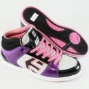 Zapas Etnies Rookie black/pink