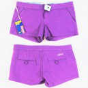 Shorts Matix Katie purple
