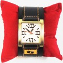 Reloj KanaBeach Numbers black/gold