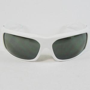 Gafas Electric Hoy Inc white grey