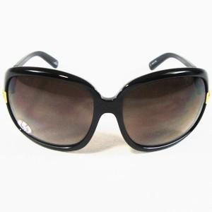 Gafas Electric Hightone black/brown