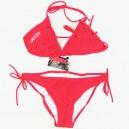 Bikini Nikita Nightshade teaberry L