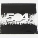 504 - 504 LP (2010)