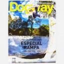 Revista Dogway nº 103
