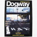 Revista Dogway nº 108