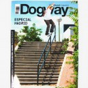 Revista Dogway nº 112