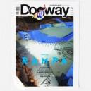 Revista Dogway nº 113