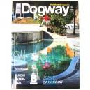 Revista Dogway nº 117