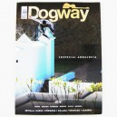 Revista Dogway nº 118