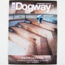 Revista Dogway nº 120