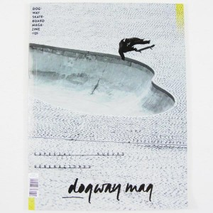 Revista Dogway nº 121