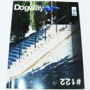 Revista Dogway nº 122