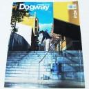 Revista Dogway nº 124