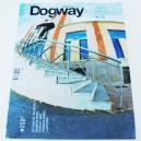 Revista Dogway nº 125