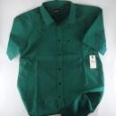 Camisa Matix Mcrew navy