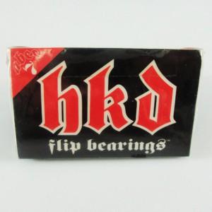 Rodamientos Flip HKD Abec7