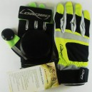 Guantes Derrape Loaded